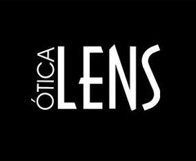Ótica Lens
