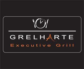 Grelharte