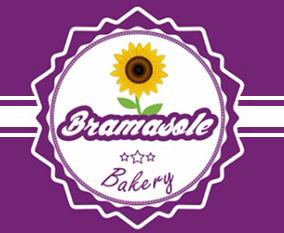 Bramasole Bakery