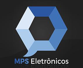MPS Eletrônicos