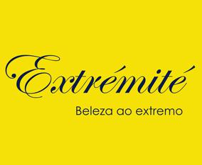 Extrémité