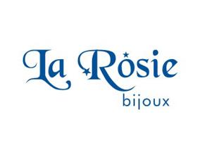 La Rosie Bijoux