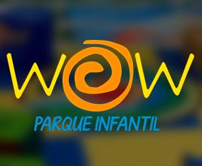 WOW Parque Infantil