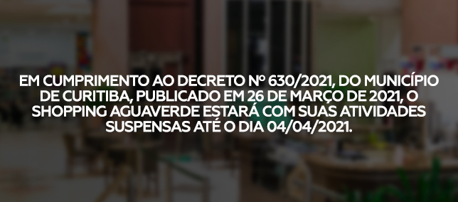 Decreto 630 de 26/03/2021
